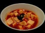 tofu picante