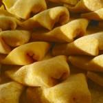 curso dumplings chinos