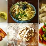 curso cocina china barcelona