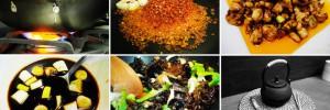 <center>Talleres de Cocina China</center>