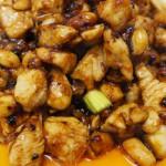 comidachinacasera2