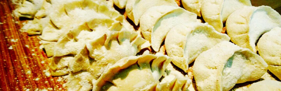 taller-cocina-dumplings
