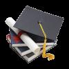 duración cursos chino online