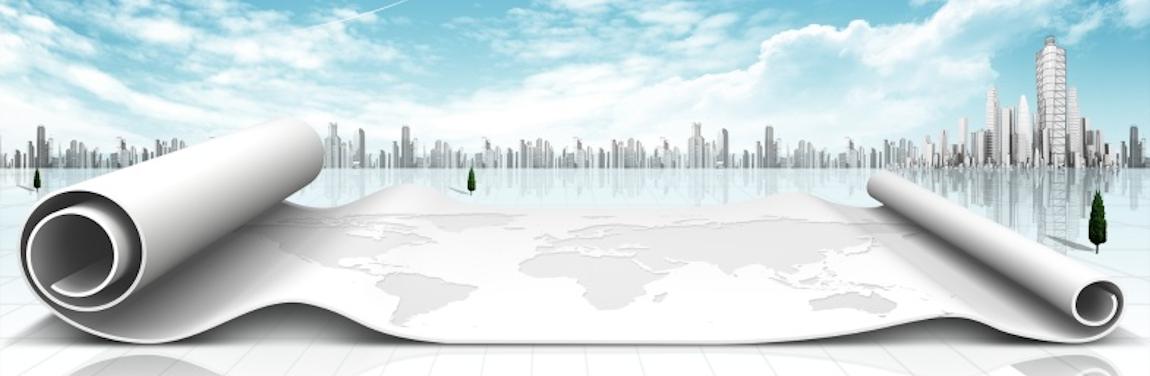 Cursos de chino mandarín para empresas en Barcelona