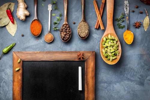Talleres de cocina china